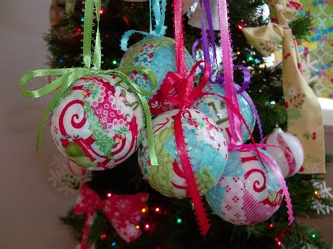 decoration christmas decorating ideas christmas balls
