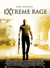 Die Motorrad Cops 2 Hindi Dubbed by Extreme Rage Film 2002 Filmstarts De