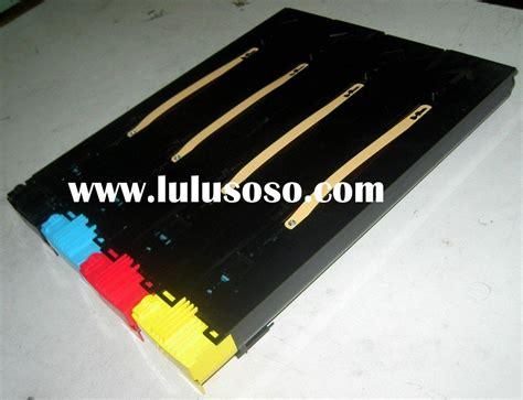Fuji Xerox 106r01161 remanufactured xerox toner cartridge remanufactured xerox toner cartridge manufacturers in