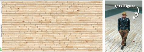 javascript worker pattern js work models light tone wood plank diorama pattern 2