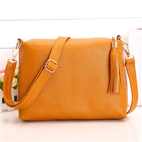 Grysons New Shoulder Bag Version Of The Beautiful Handbag by Korean Shoulder Bag For With Awesome Pictures In