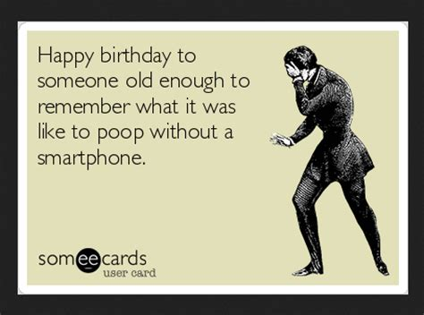 Birthday Ecard Meme - happy birthday ecard for him www pixshark com images