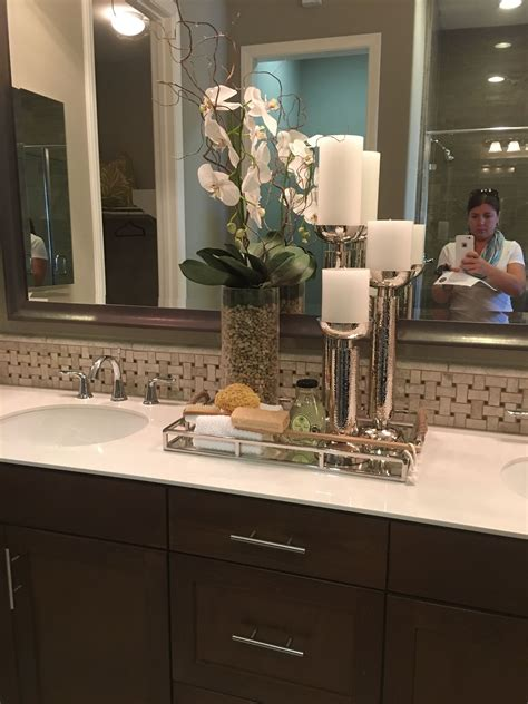masterbathroombathtubs bathroom countertop ideas