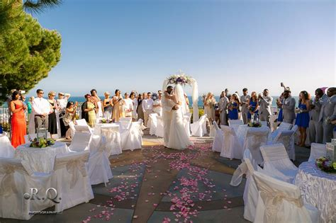 inexpensive weddings in orange county ca southern california front weddings affordable