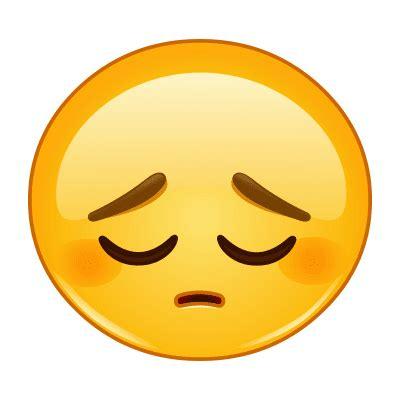 emoji sad face sad emoji images reverse search