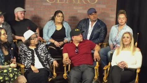 fotos de la familia jenny rivera indignaci 243 n en la familia de jenni rivera telemundo