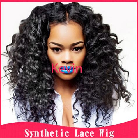 wigs for sale online best african american wigs afro wigs for sale online hot
