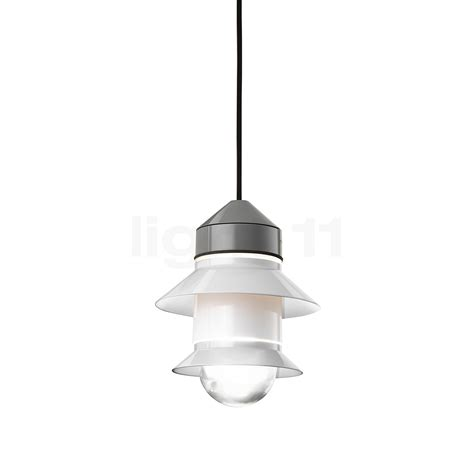 Marset Lighting by Marset Santorini Pendant Light Outdoor Buy At Light11 Eu