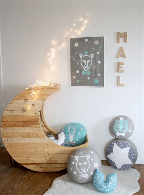 moon to moon hibernation cosy bedroom nooks 17 best images about hey baby on pinterest toddler bed