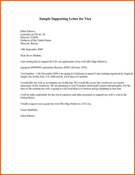 Therapeutic Staff Support Cover Letter by Sle Letter Of Support General Resumes