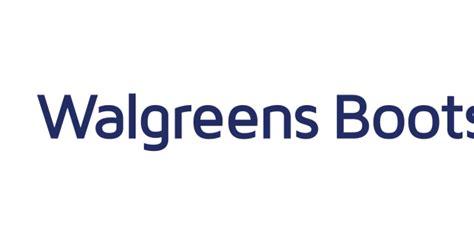 walgreens boots walgreens boots alliance wba proxy score 38 corporate