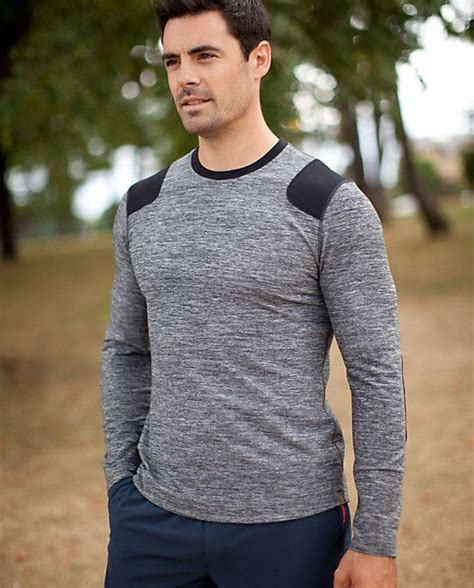 Promo Gfs Lulu Sweater Termurah 21 best clothes to consider images on lululemon s style and fitness gear