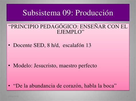 14 la autobiografa 840817729x autobiograf 237 a 14 subsistemas