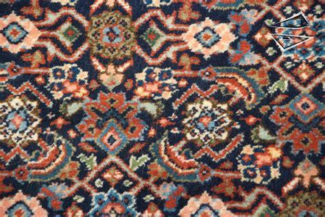 16 runner rug bulgarian rug runner 3 x 16