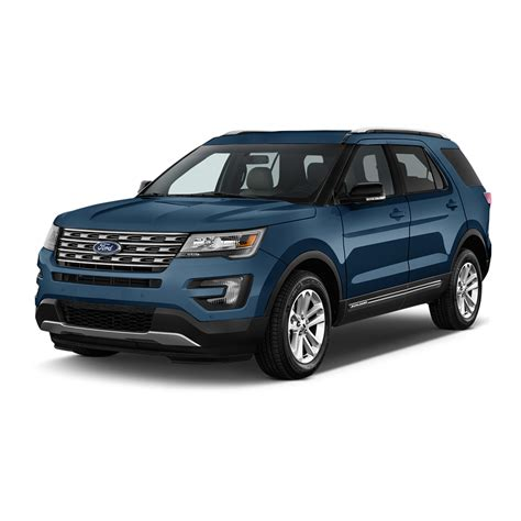 2016 ford explorers the 2016 ford explorer for sale in apopka fl