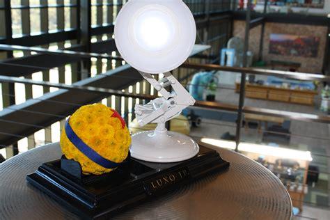 pixar archivi valeria giangiacomo 100 pixar office pixar animation studios the story