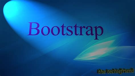 bootstrap navbar tutorial youtube bootstrap tutorial part 19 button group in bootstrap in