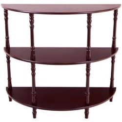 beautiful coffee tables coffee table beautiful walmart coffee table and end