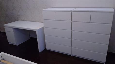 home design furniture ta fl furniture assembly jacksonville fl the best 28 images of