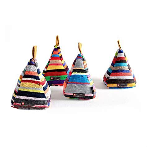 Bean Bag Chairs South Africa Ejoro Bean Bag By Ashanti Design Africa Frolic