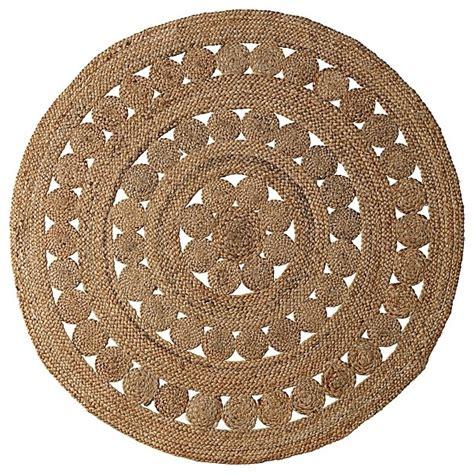7 jute rug jute rug contemporary rugs by serena