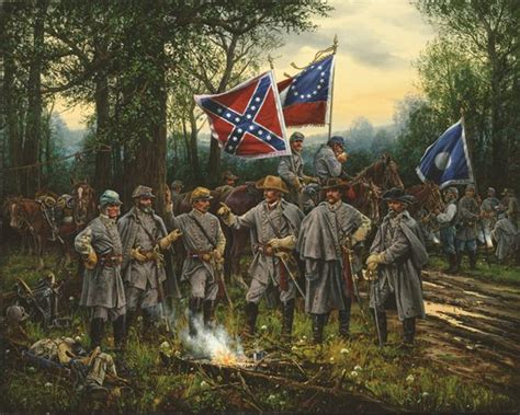 the generals of shiloh character in leadership april 6 7 1862 books the war council shiloh tennessee april 5 1862 civil