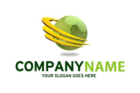 corporate logo templates business logo templates free sanjonmotel