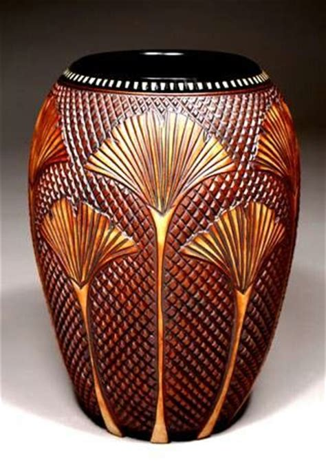 Cambria Handmade - 17 best images about foxlo pottery cambria california