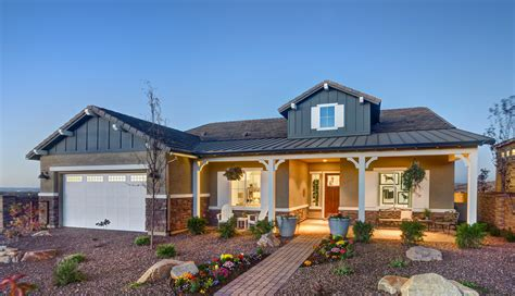 dorn homes launches new build our home on your lot program