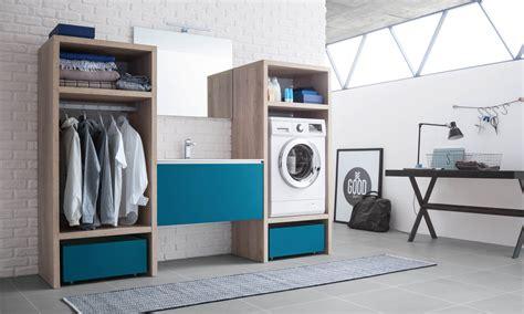 lavanderia bagno lavanderia mobili bagno arblu