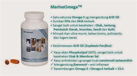 Minyak Ikan Nu Skin nuskin galvanic spa ii system testimonial marine omega