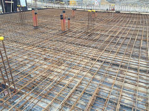 Top 10 Uk Concrete Contractors - concrete frame contractors pixels1st