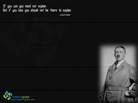 adolf hitler biography free download free wallpapers famous quotes written by great people as