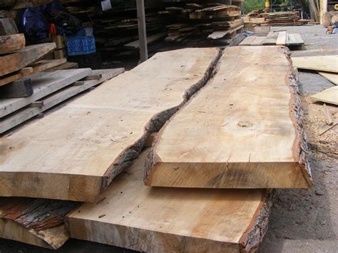 bar top slabs 17 best images about wood slabs and burls on pinterest