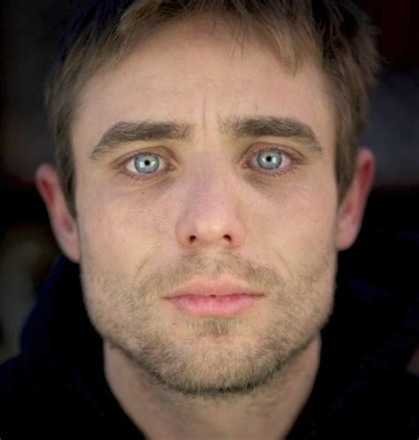what happened to jake harris from deadliest catch deadliest catch josh harris becomes a time bandit and