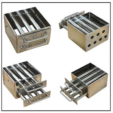 Magnet Kitchen Drawers by Drawer Magnets Magnets By Hsmag