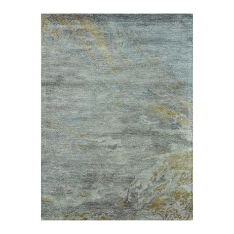 silver grey rug loloi eterey 04sigy eternity silver grey area rug at atg stores