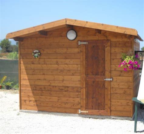 quanto costa una cassetta di sicurezza in ricovero attrezzi legno confortevole soggiorno nella casa