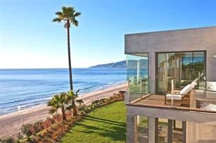 malibu homes luxury property malibu california 15 171 adelto adelto