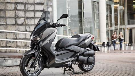 Transmission Kit Nmax 2014 yamaha x max 250 moto zombdrive
