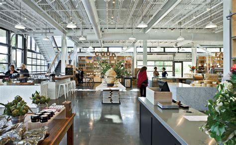 shed architects healdsburg california