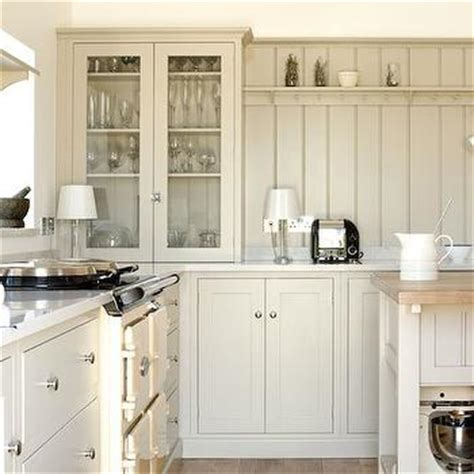 tongue and groove kitchen cabinets tongue and groove kitchen cabinets tongue and groove