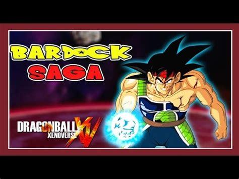 assistir filme sacred games dragon ball z saga broly dublado completo download calriload