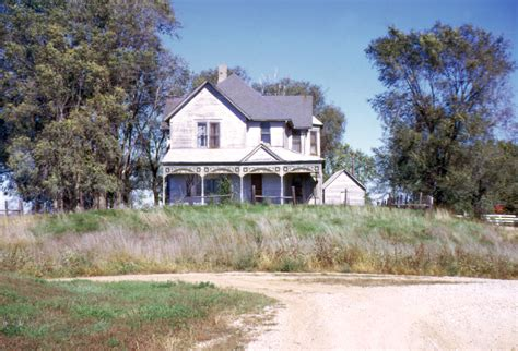 small missouri farmhouses for sale the pinkney