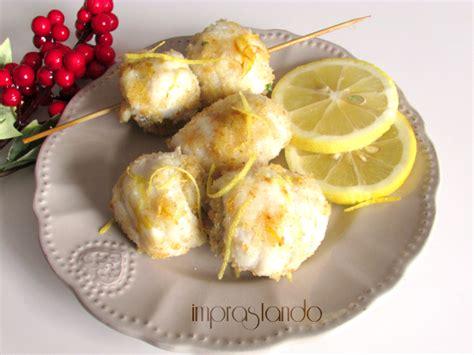 cucinare pesce spatola ricerca ricette con pesce spatola al forno