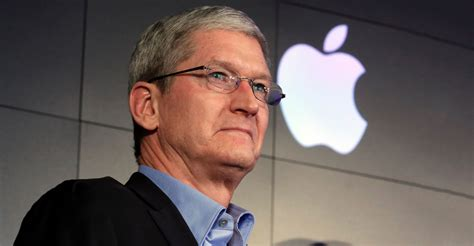 apple ceo who might replace tim cook as apple ceo techcentral