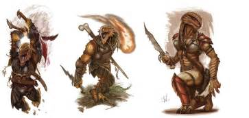 d d dragonborn template dragonborn living realms player compendium