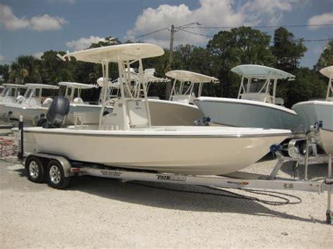 pathfinder boats trs pathfinder 2200 trs boats for sale boats