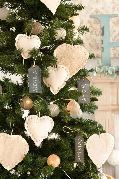 imagenes decorar en navidad consejos para decorar en navidad decorar la mesa en navidad