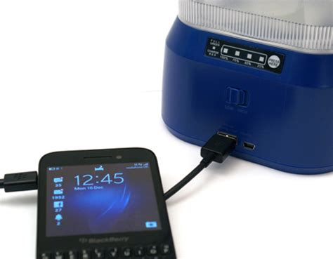 solar lantern with mobile charger solar power lantern with phone charger biribiaa